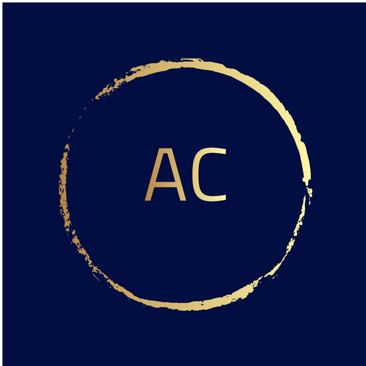 AC Administration Services